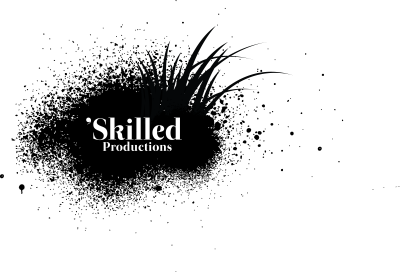 Skilled productions catskills production services